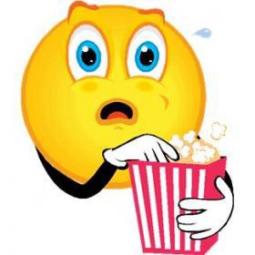 popcorneatingemoji.jpg.b9c610bb387d8e86395a400bbe14c611.jpg