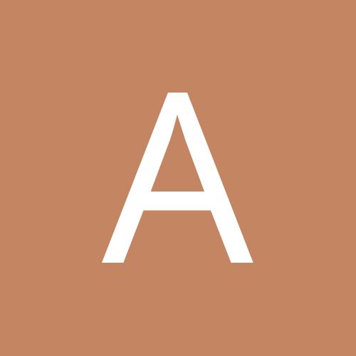 A_new_sara