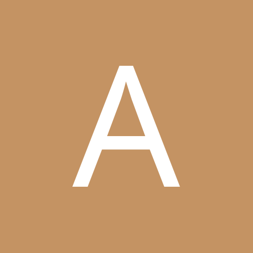 Alpaca55