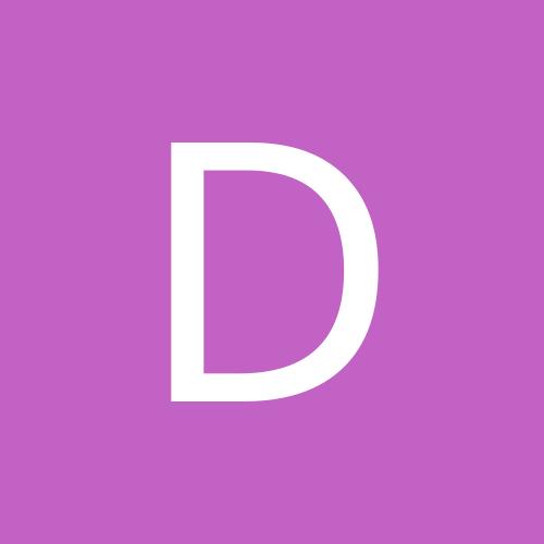 DeterminedDiva313