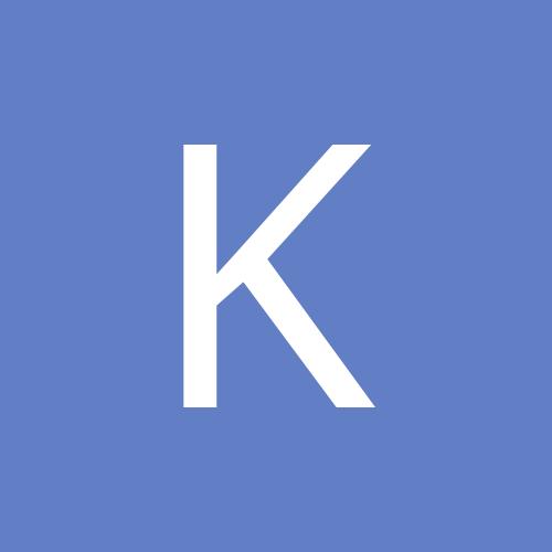 kallylou