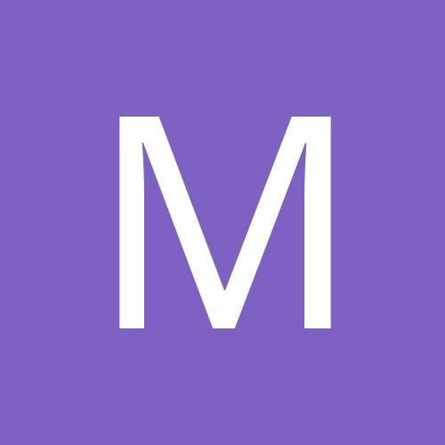 Melis651