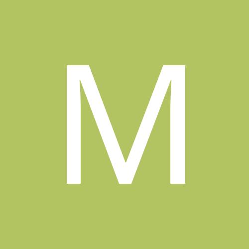 Mspring992018