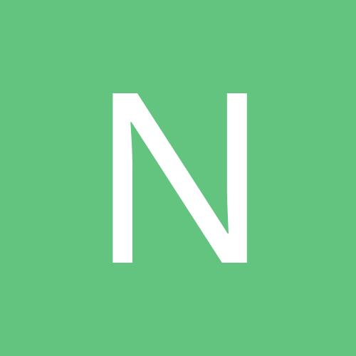 nedawson1908
