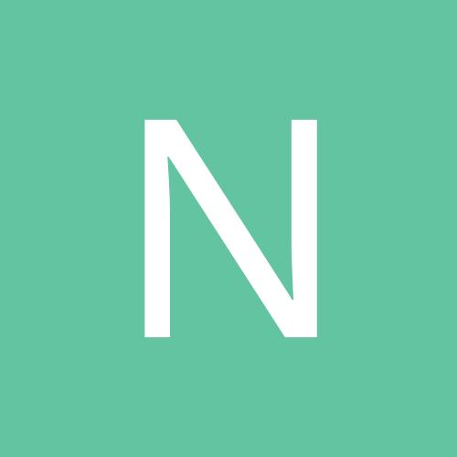 NewLife2018