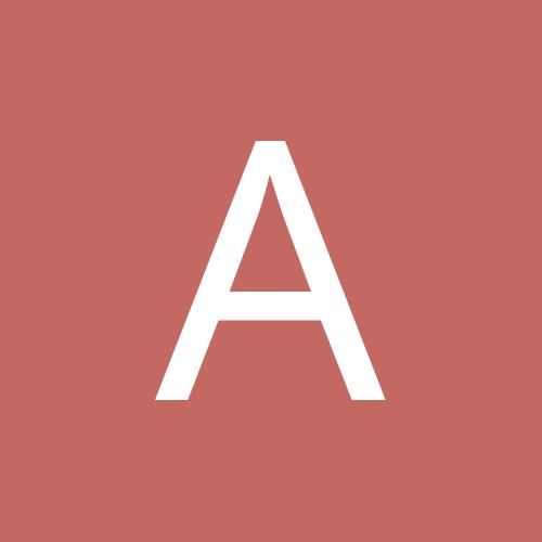 AnchorsAwayL0v3