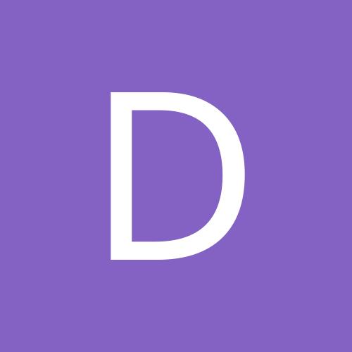 Drearenee