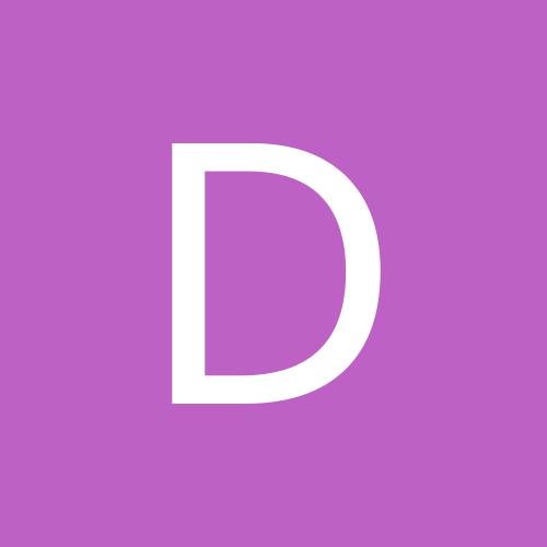 Daniemare