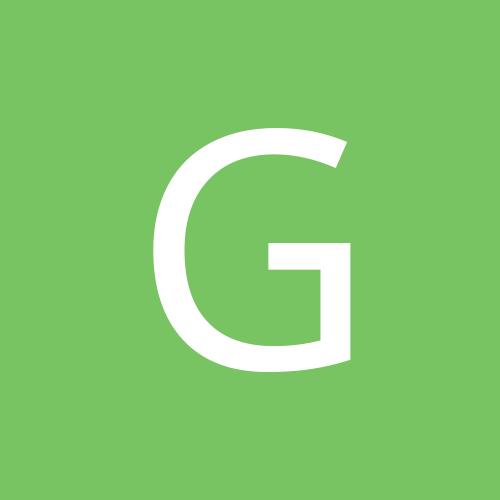 GinWin65