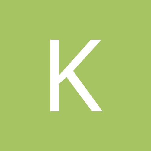 Kbridge