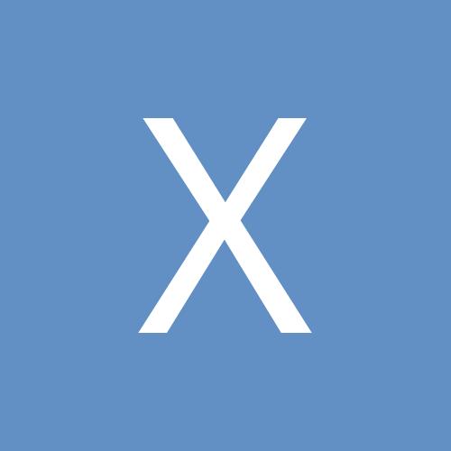 xxtrinaxx