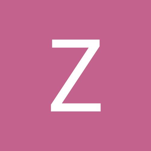 ZizerZazerZuz