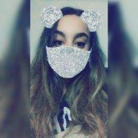Luna_Desi
