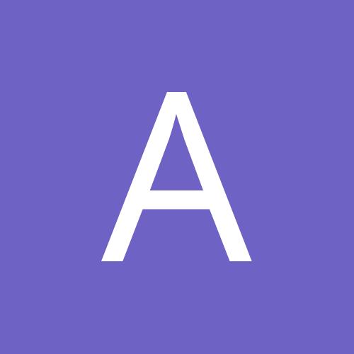 asmith0681