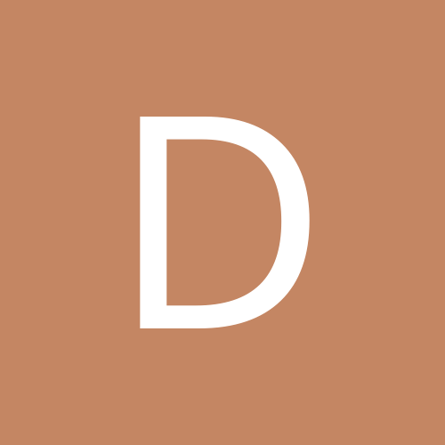 DcMak72