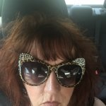 Linda Cooney