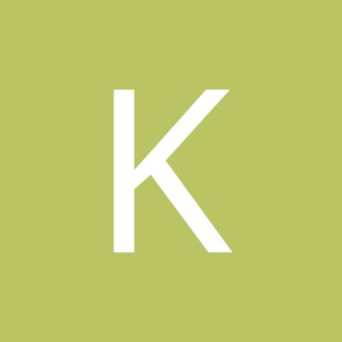 karyotypist