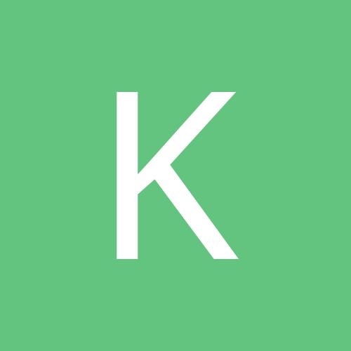 klmcgrew