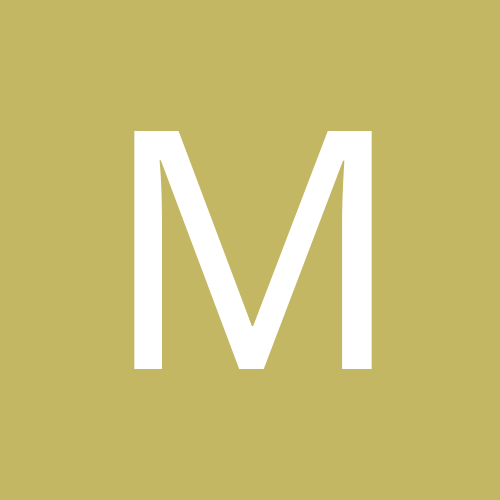 marylynn579