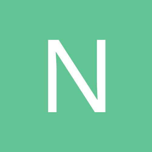 newlife2014