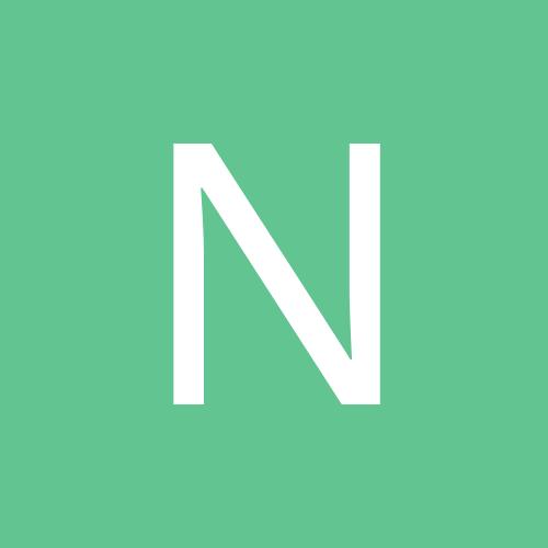 Nana052766