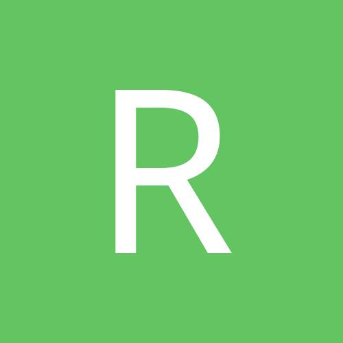 Rexcom
