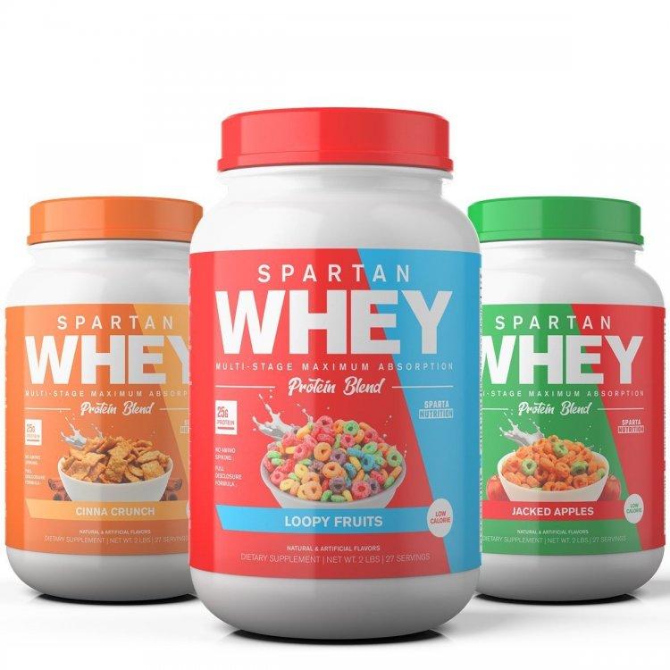 Spartan-Whey-Protein-Sparta-Nutrition_2000x.jpg