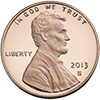 US_One_Cent_Obv.png.544084ec9c8d94464b67d6904e2b5abc.png