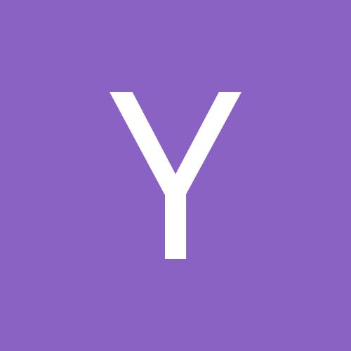 Yvonne 1225