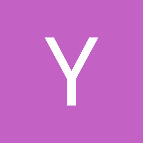yaeger80