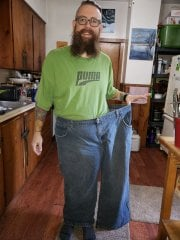 Big Pants Small Guy.jpg