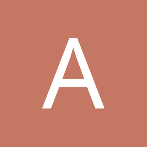 Anniegal19