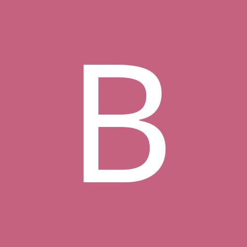 beaglemom2015
