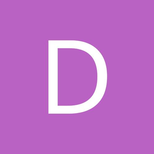 Dimis