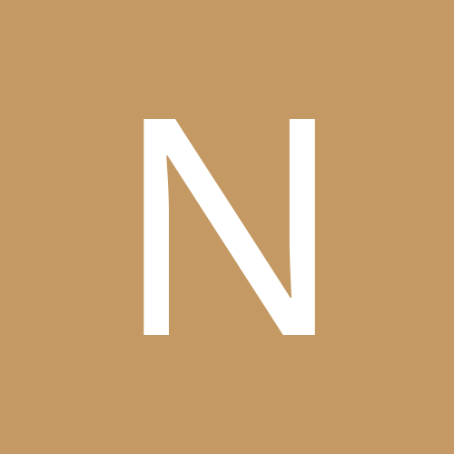 nicholie83