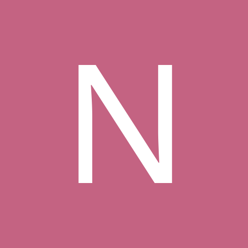 NurseNattie