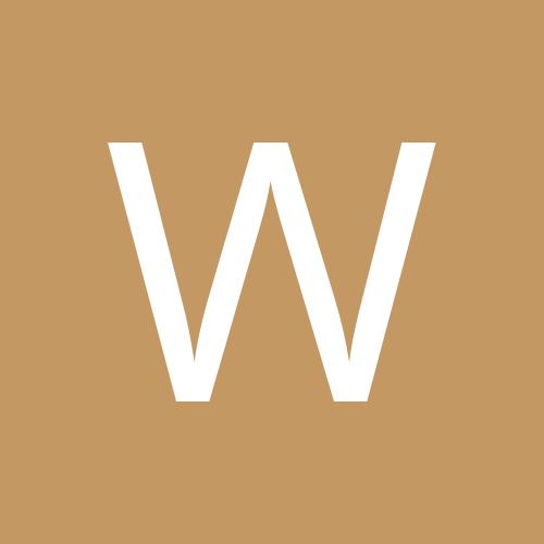 waltonwoman