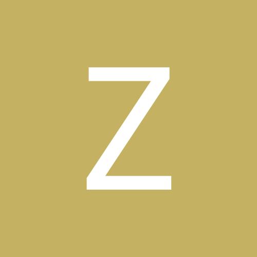 ZeldaG