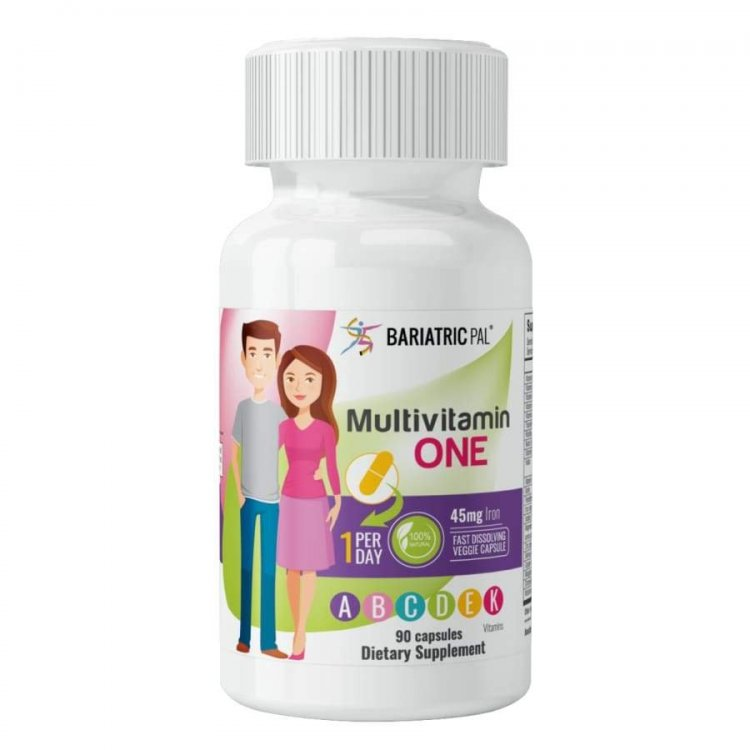 bariatricpal-multivitamin-one-1-per-day-bariatric-capsule-with-45mg-iron-90-supply-brand-diet-stage-maintenance-pureed-foods-solid-weight-loss-multivitamins_190.jpg