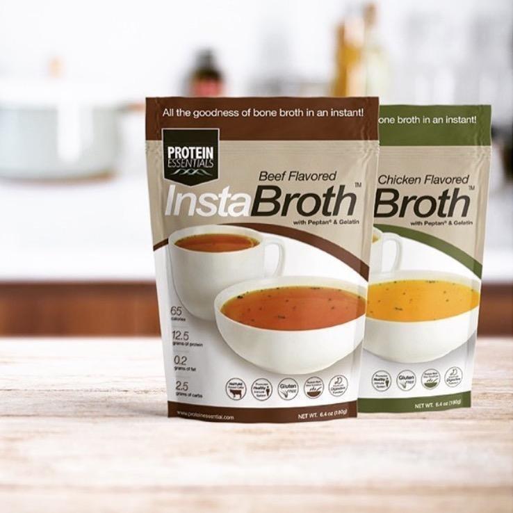 bone-broth-instabroth-bone-broth-protein-powder-by-protein-essentials-variety-pack-1.jpeg