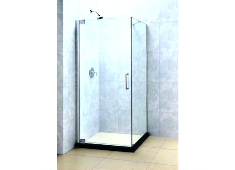 prefabricated-showers-stalls-free-standing-shower-stall-freestanding-prefab-shower-stall-free-standing-shower-stall-with-seat-free-standing-shower-stall.jpg