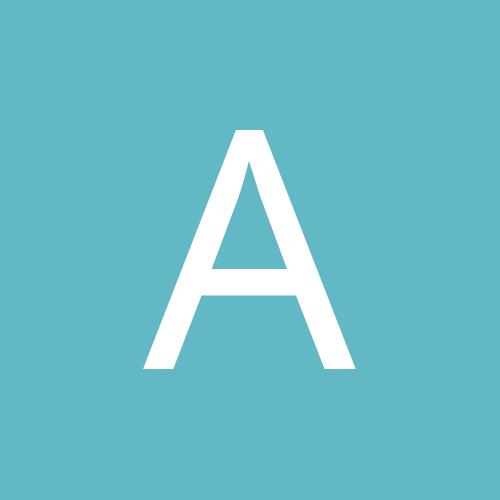 Anchor86