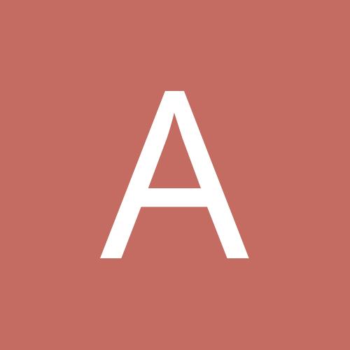 aboland1