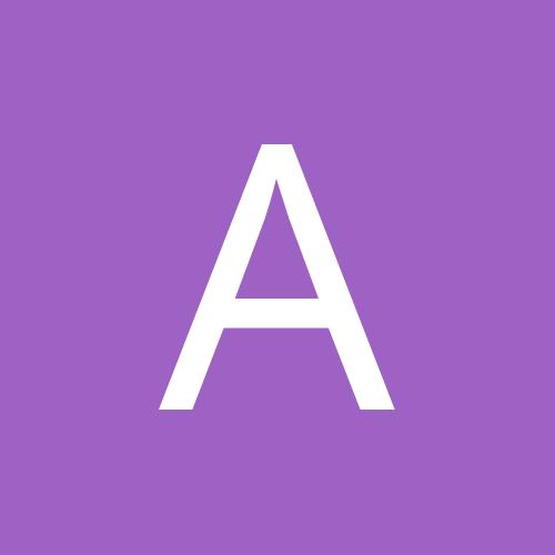 Angelica22