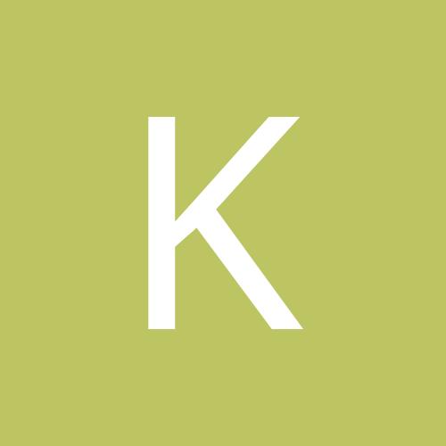 Keke46304