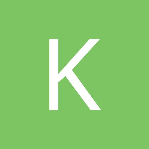 KatyM511