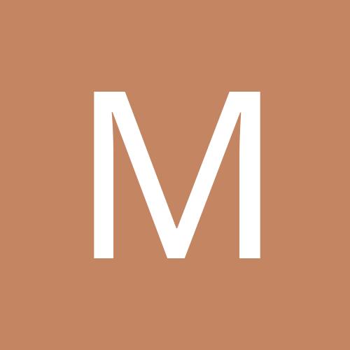 morphing Mo