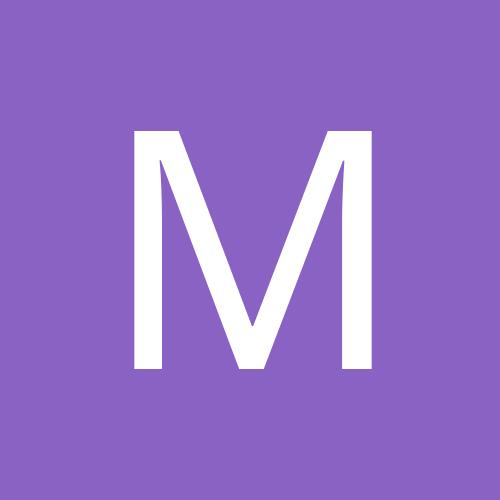 melimel35089