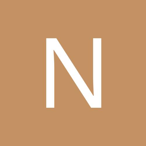 NANCYTA