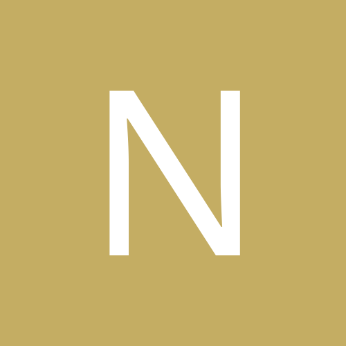 Newbie34